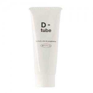 d-tube-p-01-2
