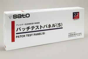 patch_test_panel_ptp
